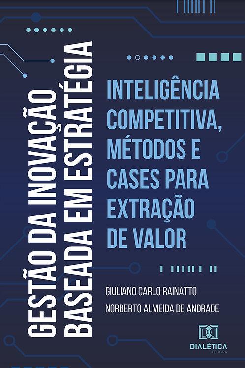 Gestão da Inovação baseada em estratégia