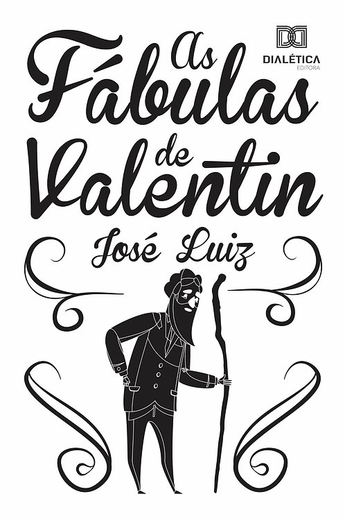 As fábulas de Valentin