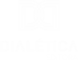 DIALÉTICA_LOGO_W.png