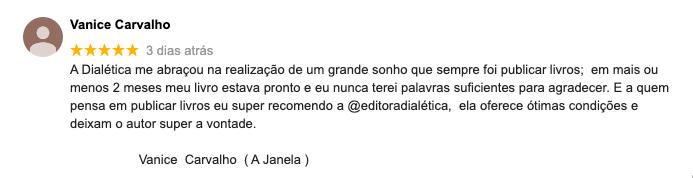 Captura_de_Tela_2020-05-16_às_16.18