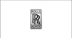 RollsR_00033