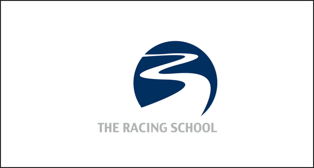Racing School Frame 3_00000