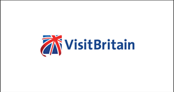 VisitBritain_00000