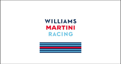 Williams Martini_00000