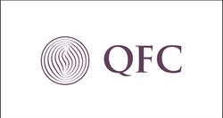 QFC_00000