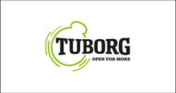 Tubiorg_00000