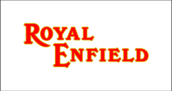 ROYAL_00000
