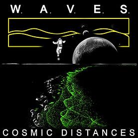 W.A.V.E.S.---Cosmic-Distances-artwork-v1