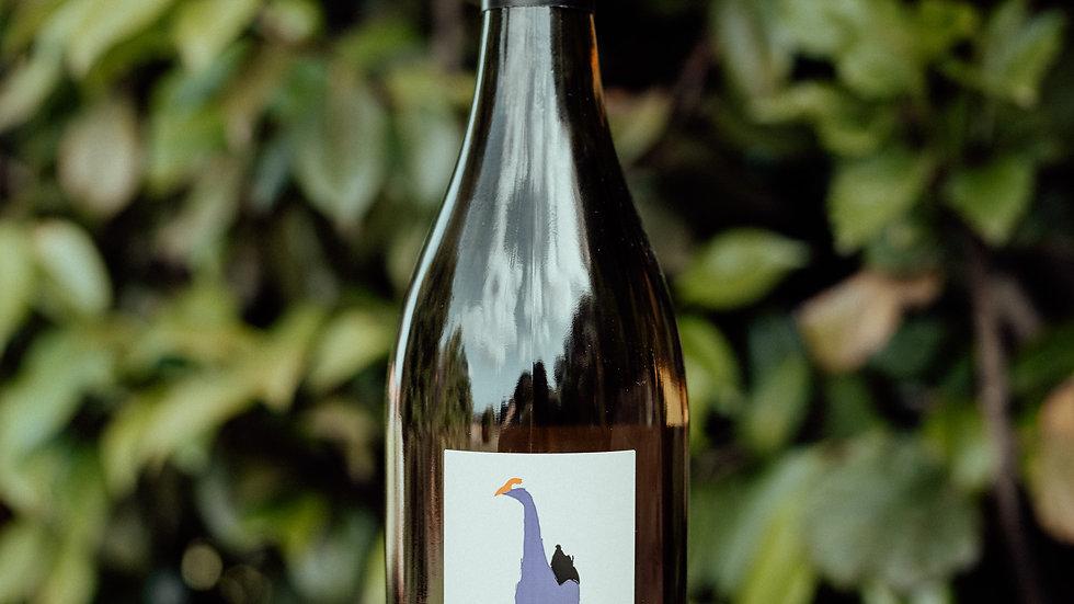 Purple Hen Chardonnay