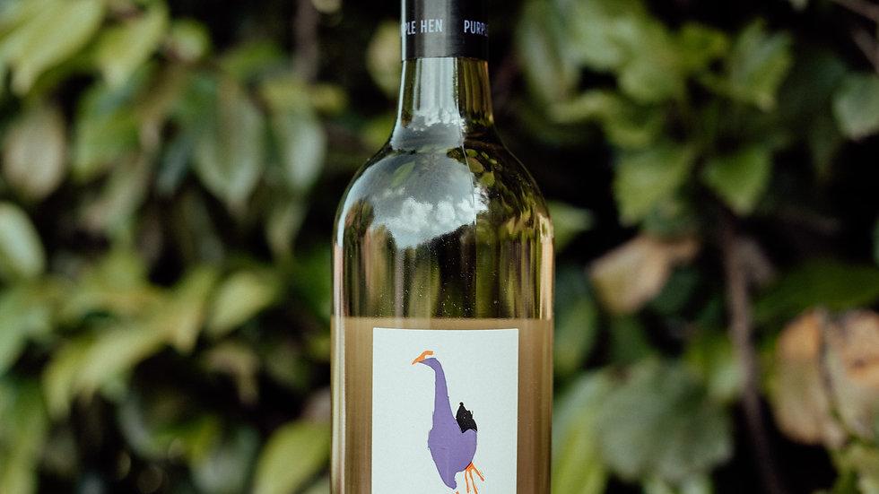 Purple Hen Sauvignon Blanc