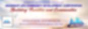 alcdc new logo web.PNG