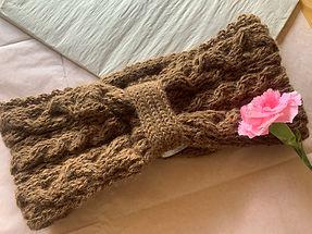 brownheadband2.jpg
