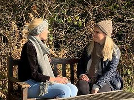 chatting on bench.jpg