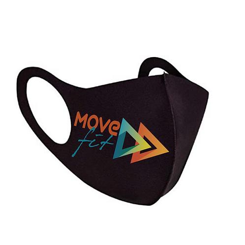 Masque Move Fit