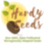 HardySeeds3.png