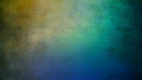 22027_Textured_Background_Slides.jpg
