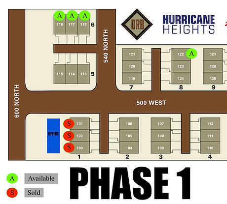 HH Phase 1 Plat Map w office 2.jpg