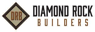 DRB Logo.jpg