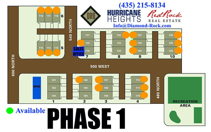 HH Phase 1 Plat Map w office 10_20.jpg