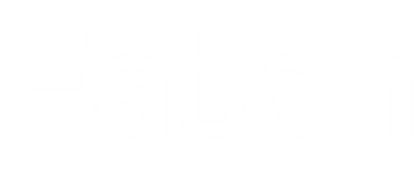 201126_Eatch_Logo_Wit.png