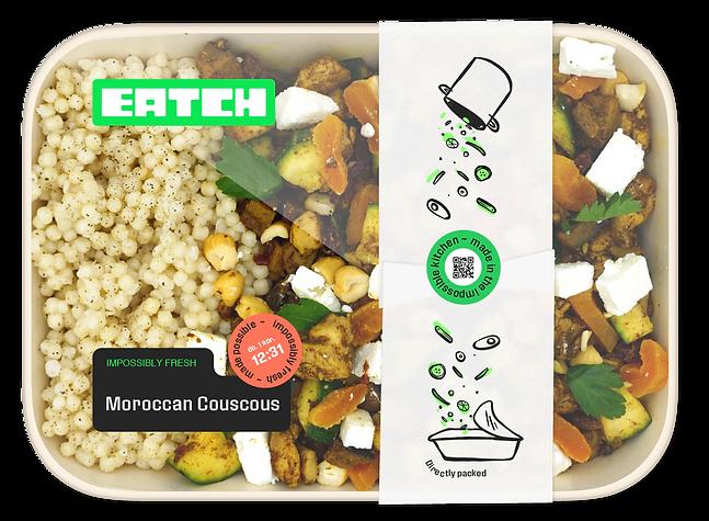 Moroccan_Couscous.png