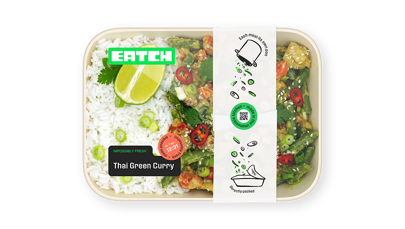 Eatch_Thai_Green_Curry_ENG.png