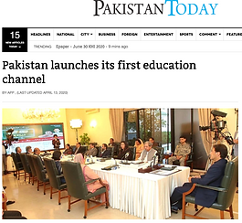 Teleschool-Pakistan Today crop2.png