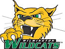 Wilmington U Logo.jpg