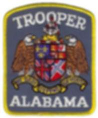 Alabama_Highway_Patrol.jpg