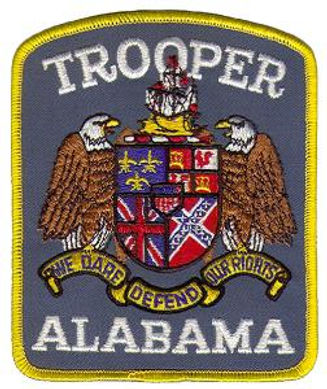 Alabama_Highway_Patrol.jpg