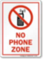 no-phone-zone-sign-s-7318.png