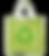 sac-jute-personnalise-logo_edited.png