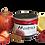 Thumbnail: Mishka Tisanes fruitées