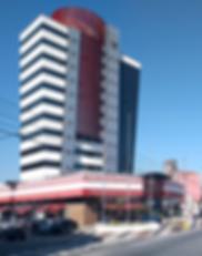 prédio_2.png