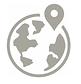 Vetor world.png