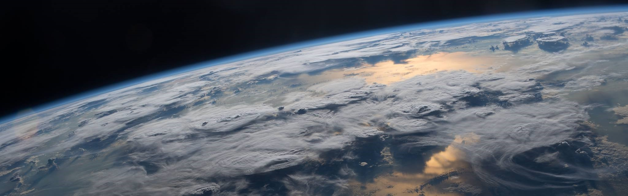 nasa_earth