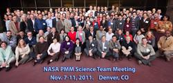 PMM 2011