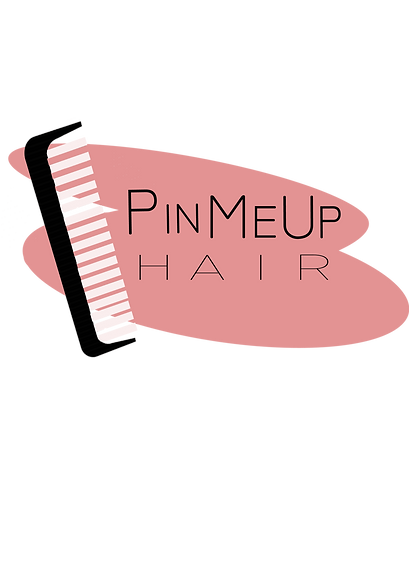 new pinmeuphair website logo_edited-1.pn