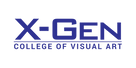 X-Gen-Logo.png