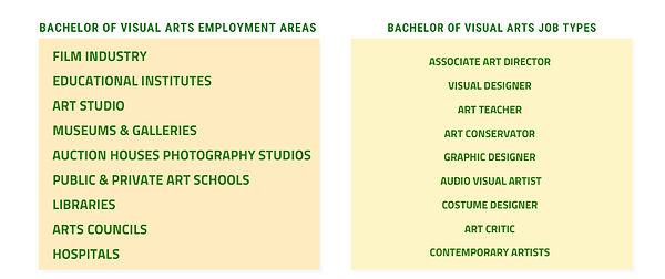 course-profits.jpg