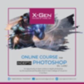 Online-photoshop-classes.jpg
