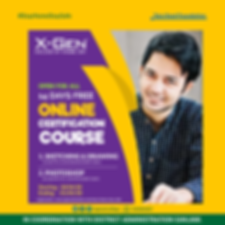 online-classes-open-for-all-Final.png