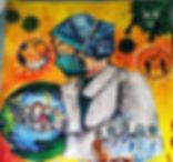 IMG-20200408-WA0020---Usha-subudhi-secon