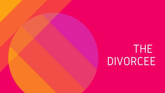 The Divorcee