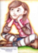 Scanned-Cartoon-X-Gen---BISHWARANJAN-SAH