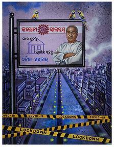 5Mana-gobinda-puhan-odisha.jpg
