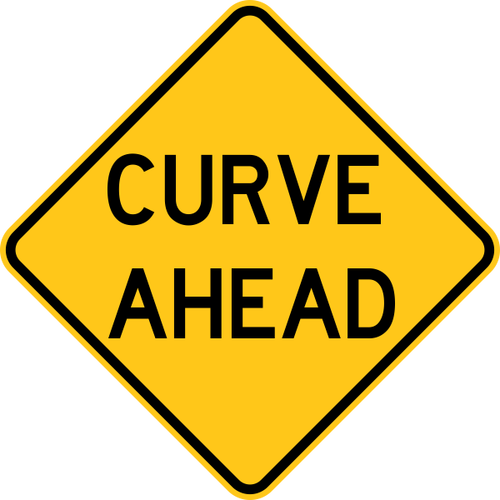 Respect The Curve