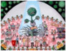 4-N.-Pratyush-choudhury-odisha--.jpg