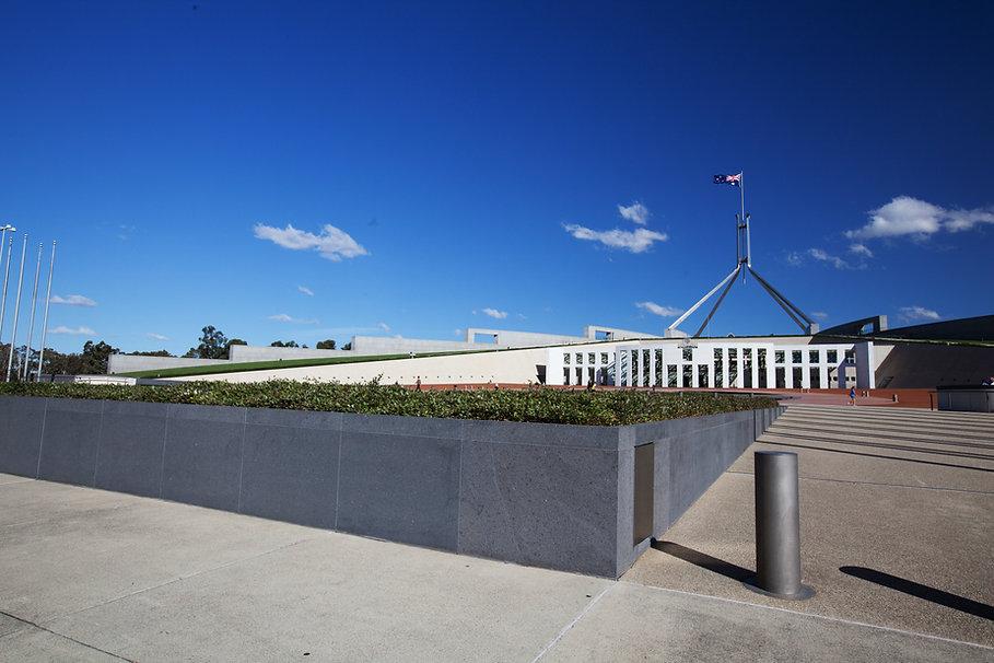 Parliament House Granite Wall 05.jpg
