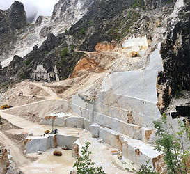 Carrara marble source.jpg